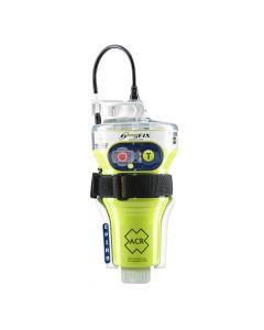ACR Electronics ACR 2831 GlobalFix V4 GPS EPIRB - Category 2