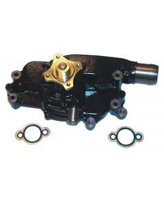 Quicksilver Water Circulating Pump 8504541