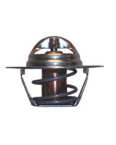 Quicksilver Thermostat 8M0057307