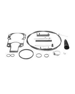 Quicksilver Shift Cable Kit Bravo