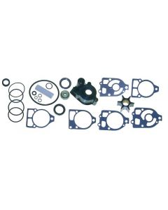 Quicksilver Seal Kit 816575A3
