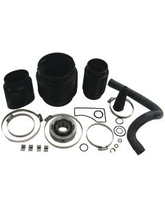 Quicksilver Transom Seal Repair Kit 803099T1