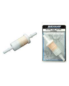 Quicksilver Fuel Filter Element Verado