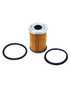 Quicksilver Water Separating Fuel Filter Kit 8M0082290