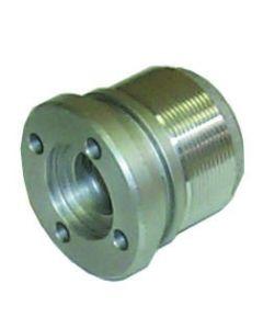 Quicksilver Oil Cap Assembly