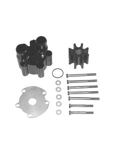 Quicksilver Body/ Impeller Kit