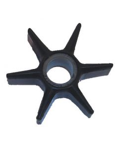 Quicksilver Water Pump Impeller 43026T2