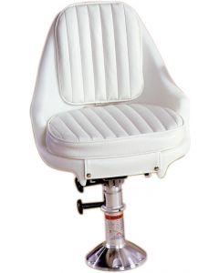 Springfield Newport Adjustable Seat Package