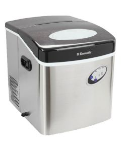 Dometic Portable Ice Maker