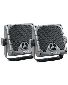 Jensen Audio 3.5IN HEAVY DUTY SPEAKERS