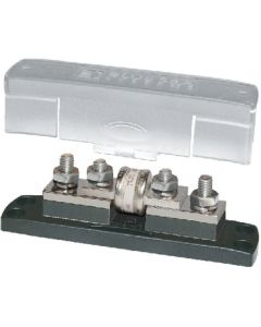 Blue Sea Systems FUSE BLOCK CLASS T 225-400A