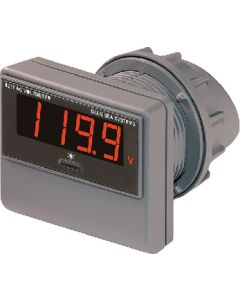 Blue Sea Systems AC MULTI METER