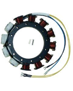 CDI Electronics Mercury Marine, Force 176-4796K1 Stator