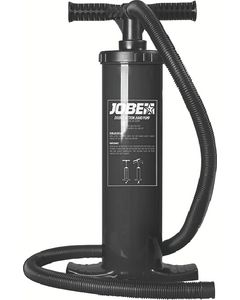 "Jobe 410017102 Double Action 14.5 PSI 19"" Hand Pump & Accordion Style Hose"