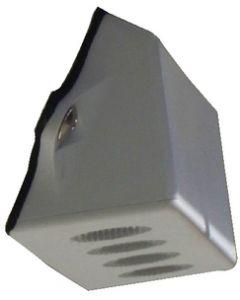 Dock Edge Solar Dock Box Light