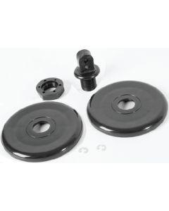 Whale Water Systems Henderson Mk5 Diaph/Pivot Kit