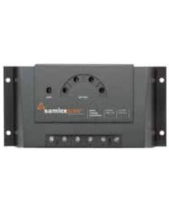 Samlex Slr Charge Cntrller 12/24V 20A