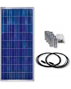 Samlex Solar Panel Kit 150W