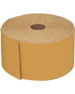 "3M Stikit Gold Sheet Rolls 2-3/4"" X 45 Yds."