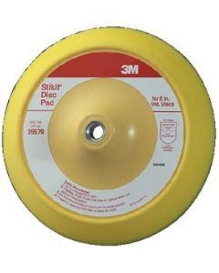 3M Stikit Disc Pad For Discs