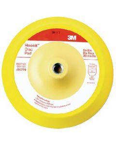 3M Hookit Disc Pad For Discs