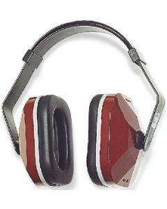 3M E-A-R Ear Muffs