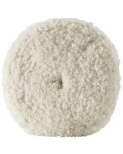 3M Wool Compounding Pad