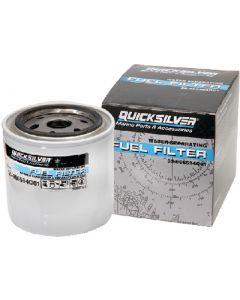 Quicksilver Fuel Filter 866594Q01