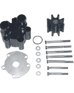 Quicksilver Body/ Impeller Kit Bravo