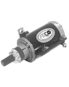 Arco Evinrude, Johnson, MES Replacement Outboard Starter 5389