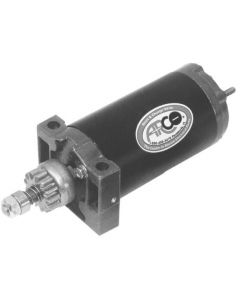 Arco Mercury Marine, Force, MES, Chrysler Marine Replacement Outboard Starter 5394