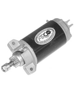 Arco MES, Mariner, Mercury Marine Replacement Outboard Starter 5396