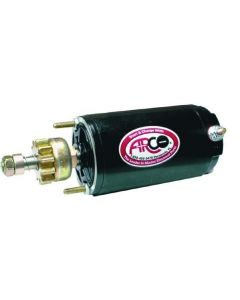 Arco Force, Mercury Marine, Chrysler Marine Replacement Outboard Starter 5551