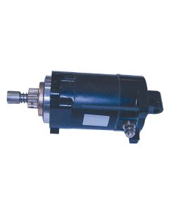Arco Yamaha Outboard, Hitachi Replacement Outboard Starter 3421