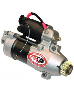 Arco Hitachi, Mercury Marine, Mariner, Yamaha Outboard Replacement Outboard Starter 3430