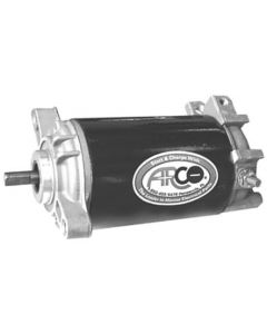 Arco Evinrude, Johnson Replacement Outboard Starter 5363