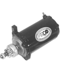Arco Mercury Marine, Mariner Replacement Outboard Starter 5366