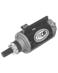 Arco Evinrude, Johnson, MES Replacement Outboard Starter 5370