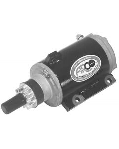 Arco Evinrude, Johnson, MES Replacement Outboard Starter 5371