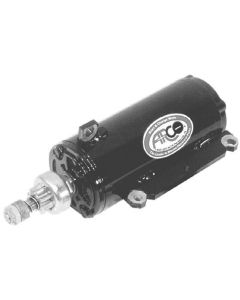 Arco Evinrude, Johnson, MES Replacement Outboard Starter 5373