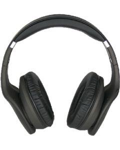Wireless Bluetooth Headphones - Bluetooth Headphones