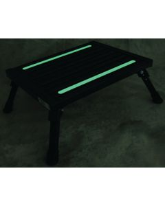 Safety Step LLC Glow Safety Strips (2/Pk) - Glow Safety Strips