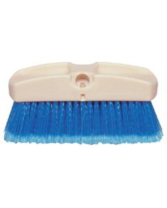"""Star 8"""" Medium Wash Brush"""