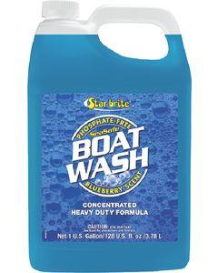 Starbrite Boat Wash Gallon - Star Brite