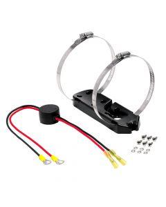 AD-MTM-HW-MDI MEGA DI+ Trolling Motor Adapter Bracket