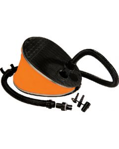 WOW Watersports Pump Foot Universal