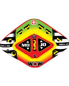WOW Watersports Towable Mojo