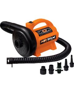 WOW Watersports Pump Air Max