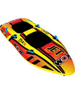 WOW Watersports Towable Jet Boat