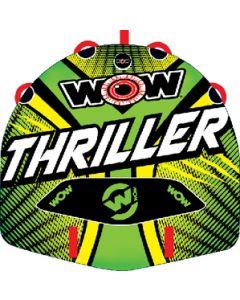WOW Watersports Towable Thriller